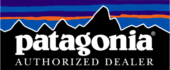 patagonia-authorized-dealer